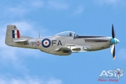 Wings Over Illawarra -2016 Caboolture Mustang-199