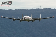 Wings Over Illawarra 2016 Connie-028