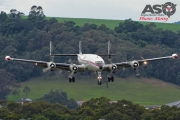 Wings Over Illawarra 2016 Connie-030