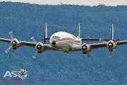 Wings Over Illawarra 2016 Connie-154