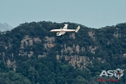 Wings Over Illawarra 2016 Connie-157