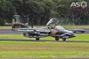Wings Over Illawarra 2016 Dragonfly-044