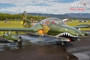 Wings Over Illawarra 2016 Dragonfly-131