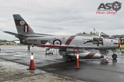 Wings Over Illawarra -2016 HARS Sabre-001