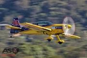 Wings Over Illawarra 2016 Matt Hall-269