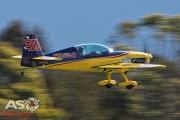 Wings Over Illawarra 2016 Matt Hall-270