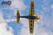 Wings Over Illawarra 2016 Matt Hall-272