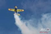 Wings Over Illawarra 2016 Matt Hall-273