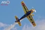 Wings Over Illawarra 2016 Matt Hall-275