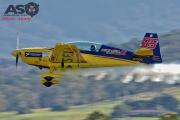 Wings Over Illawarra 2016 Matt Hall-276