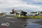 Wings Over Illawarra 2016 Mustangs-135