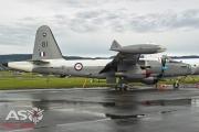 Wings Over Illawarra -2016 Neptune-002