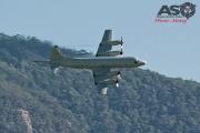 Wings Over Illawarra 2016 Orion-281