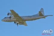 Wings Over Illawarra 2016 Orion-289