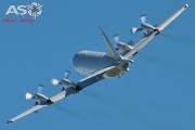 Wings Over Illawarra 2016 Orion-290