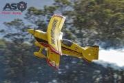 Wings Over Illawarra 2016 Paul Bennet-074