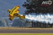 Wings Over Illawarra 2016 Paul Bennet-075