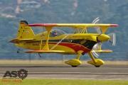 Wings Over Illawarra 2016 Paul Bennet-076