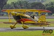 Wings Over Illawarra 2016 Paul Bennet-077
