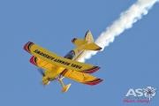 Wings Over Illawarra 2016 Paul Bennet-243