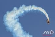 Wings Over Illawarra 2016 Paul Bennet-245
