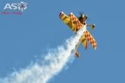 Wings Over Illawarra 2016 Paul Bennet-247