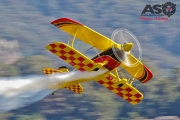 Wings Over Illawarra 2016 Paul Bennet-249