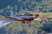 Wings Over Illawarra 2016 RAAF Roulettes-315
