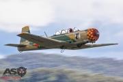 Wings Over Illawarra 2016 Russian Roolettes-216