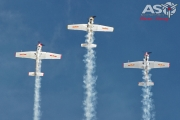 Wings Over Illawarra 2016 Russian Roolettes-231