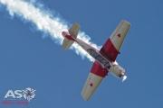 Wings Over Illawarra 2016 Russian Roolettes-234