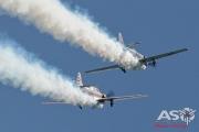 Wings Over Illawarra 2016 Russian Roolettes-237