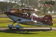 Wings Over Illawarra 2016 Sky Aces-098