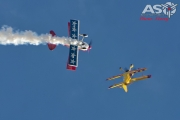 Wings Over Illawarra 2016 Sky Aces-145