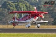 Wings Over Illawarra 2016 Sky Aces-146