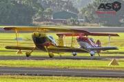 Wings Over Illawarra 2016 Sky Aces-148