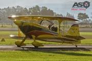 Wings Over Illawarra 2016 Sky Aces-149