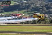 Wings Over Illawarra 2016 Sky Aces-317