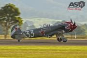 Wings Over Illawarra 2016 Steadfast-093