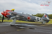 Wings Over Illawarra 2016 Steadfast-130