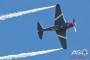 Wings Over Illawarra 2016 Steadfast-261