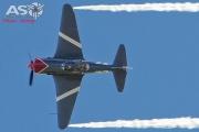 Wings Over Illawarra 2016 Steadfast-263