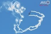 Wings Over Illawarra 2016 Steadfast-264