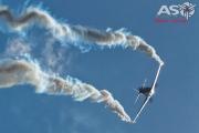 Wings Over Illawarra 2016 Steadfast-265