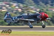 Wings Over Illawarra 2016 Steadfast-267