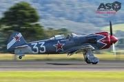 Wings Over Illawarra 2016 Steadfast-268