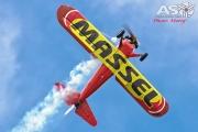 Wings Over Illawarra 2016 Steaman-176