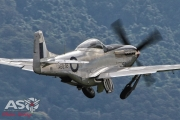 Wings Over Illawarra 2016 Trappett Mustang-052