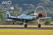 Wings Over Illawarra 2016 Trappett Mustang-094