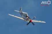 Wings Over Illawarra 2016 Trappett Mustang-097